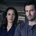 """TAKEN"" é Cancelada pela NBC, Podendo Ser Comprada por Outra Rede"