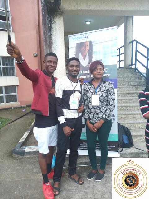 national conference university of uyo, akwa ibom state. 11
