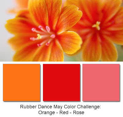 https://rubberdance.blogspot.co.uk/2017/05/may-colour-challenge.html