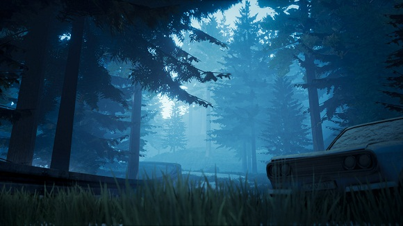 behind-the-memory-pc-screenshot-www.ovagames.com-1