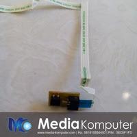 Jual Sensor Tinta Printer Epson R230