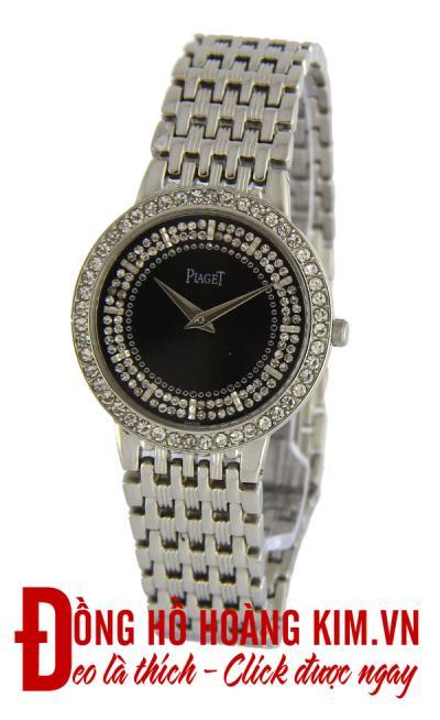 mua đồng hồ nữ thời trang hot