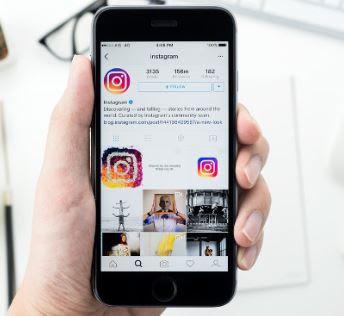 Ide Mudah Berbisnis Tanpa Modal Di Instagram