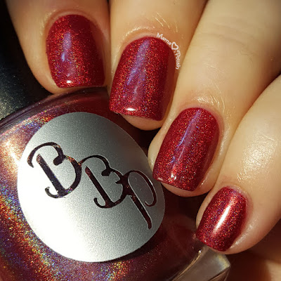bbp-garnet-galaxy-swatch-led-lights