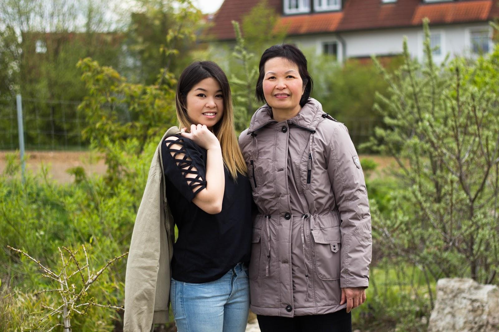 Muttertag || www.lootieloosplasticworld.de