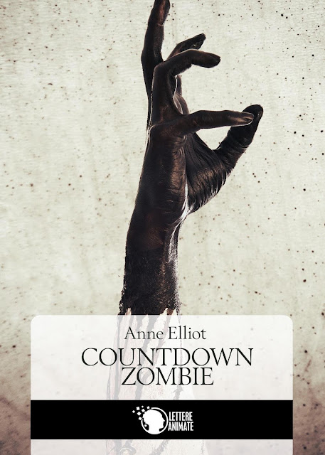 Countdown Zombie (Anne Elliot)