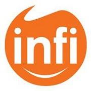 Infibeam Customer Care Number Delhi