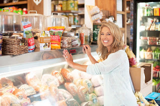 https://www.deniseaustin.com/no-time-prepare-healthy-food-easy-tips/