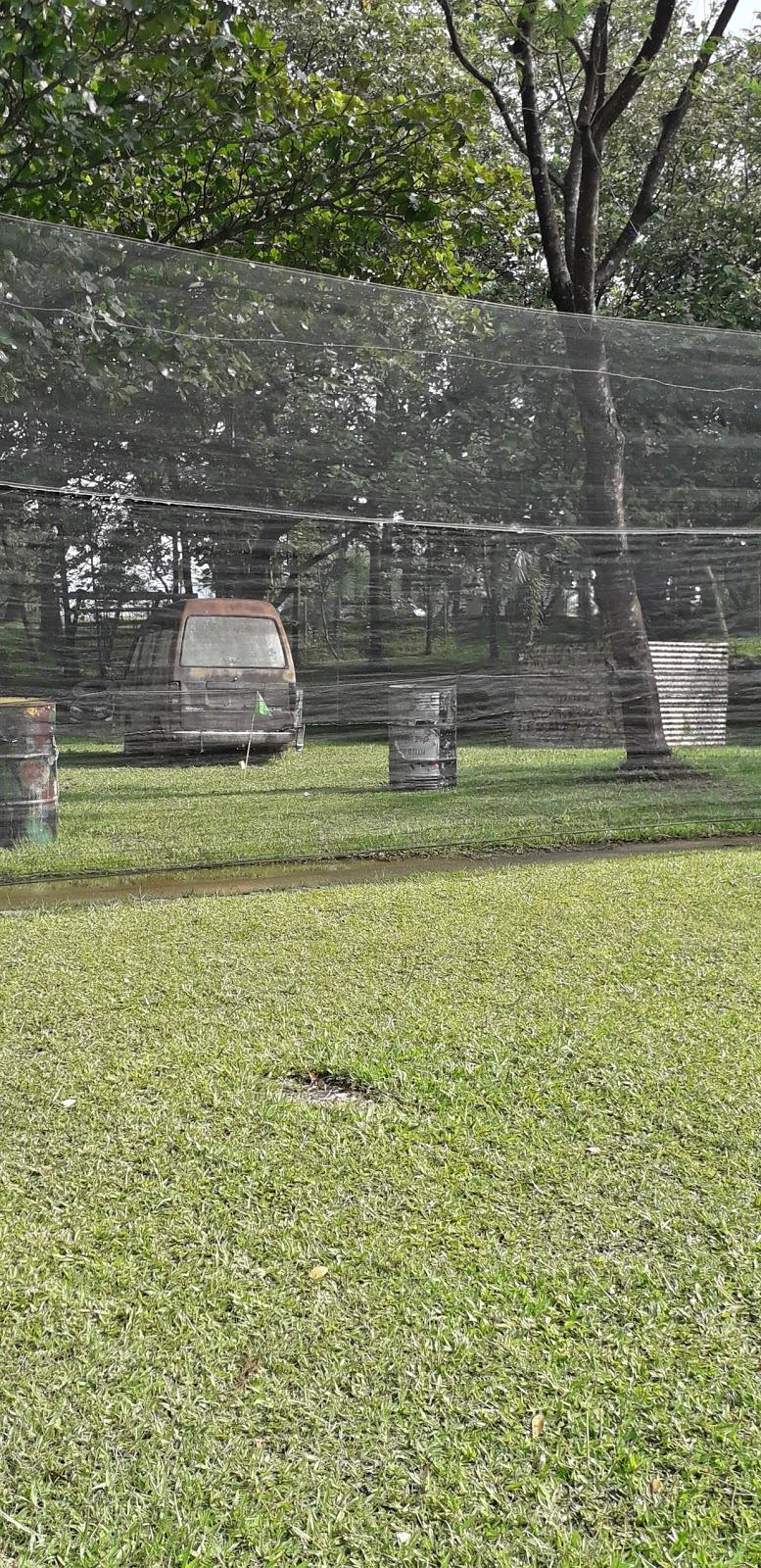 Tempat Murah Meriah di Bogor untuk Berakhir Pekan Bersama Keluarga