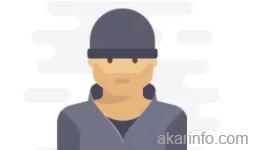 Akar info - Kriminalitas Berkedok Pemulung