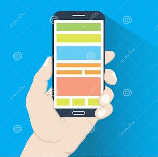 Optimasi Iklan untuk Visitor Mobile !!