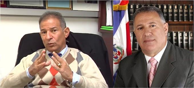 Hermano de ex alcalde Serulle califica de tóxica la sentencia de seis meses y defiende transparencia