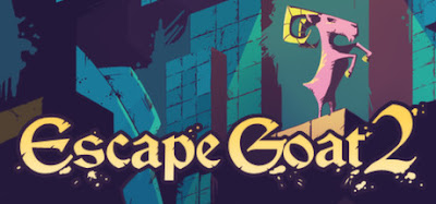Escape Goat 2 Download