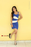 Cute Telugu Actress Shipra Gaur High Definition Po Gallery in Short Dress  0203.JPG