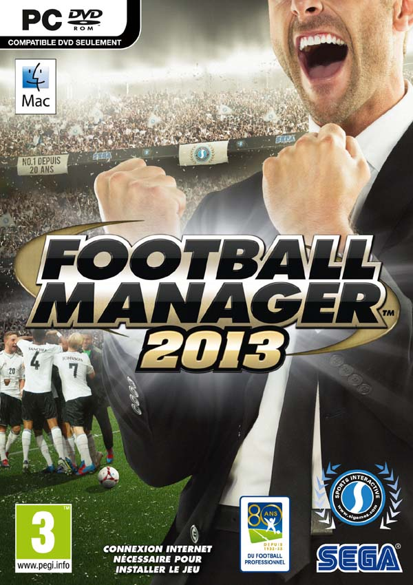 Football-Manager-2013-Download-Cover-Free-Game