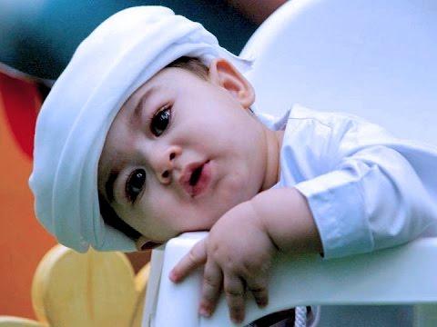 nama bayi laki laki islam terlengkap