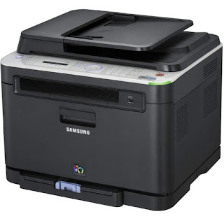 Samsung CLX-3185FW Driver Download, Review And Price