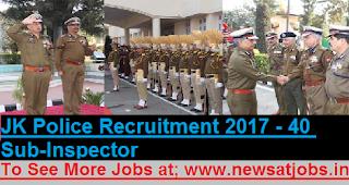 jammu-kashmir-40-police-inspector-recruitment