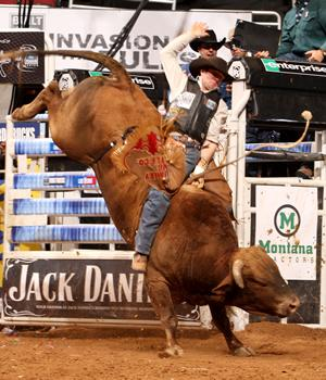 National Finals Rodeo Nfr For 2018 2019 2020 Las Vegas