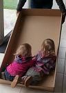 jumelles-carton-jeu