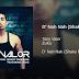 Tony Valor's New Song - D'Nah Nah (Shaky Bum Bum )