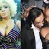 I will use my sex toys, if any man refuses me — Cossy Orjiakor, Actress