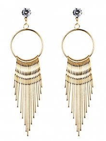https://www.zaful.com/crystal-embellished-metal-long-tassel-dangle-earrings-p_416743.html?lkid=12600094