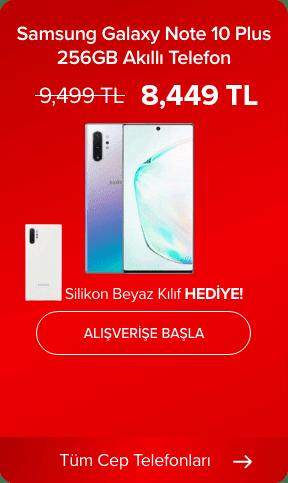 SM-N975FZ note 10 Plus