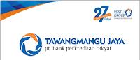 Lowongan Kerja di PT BPR Tawangmangu Jaya - Karanganyar (PE Kepatuhan dan Account Officer Kredit)