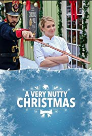 Watch A Very Nutty Christmas Online Free 2018 Putlocker