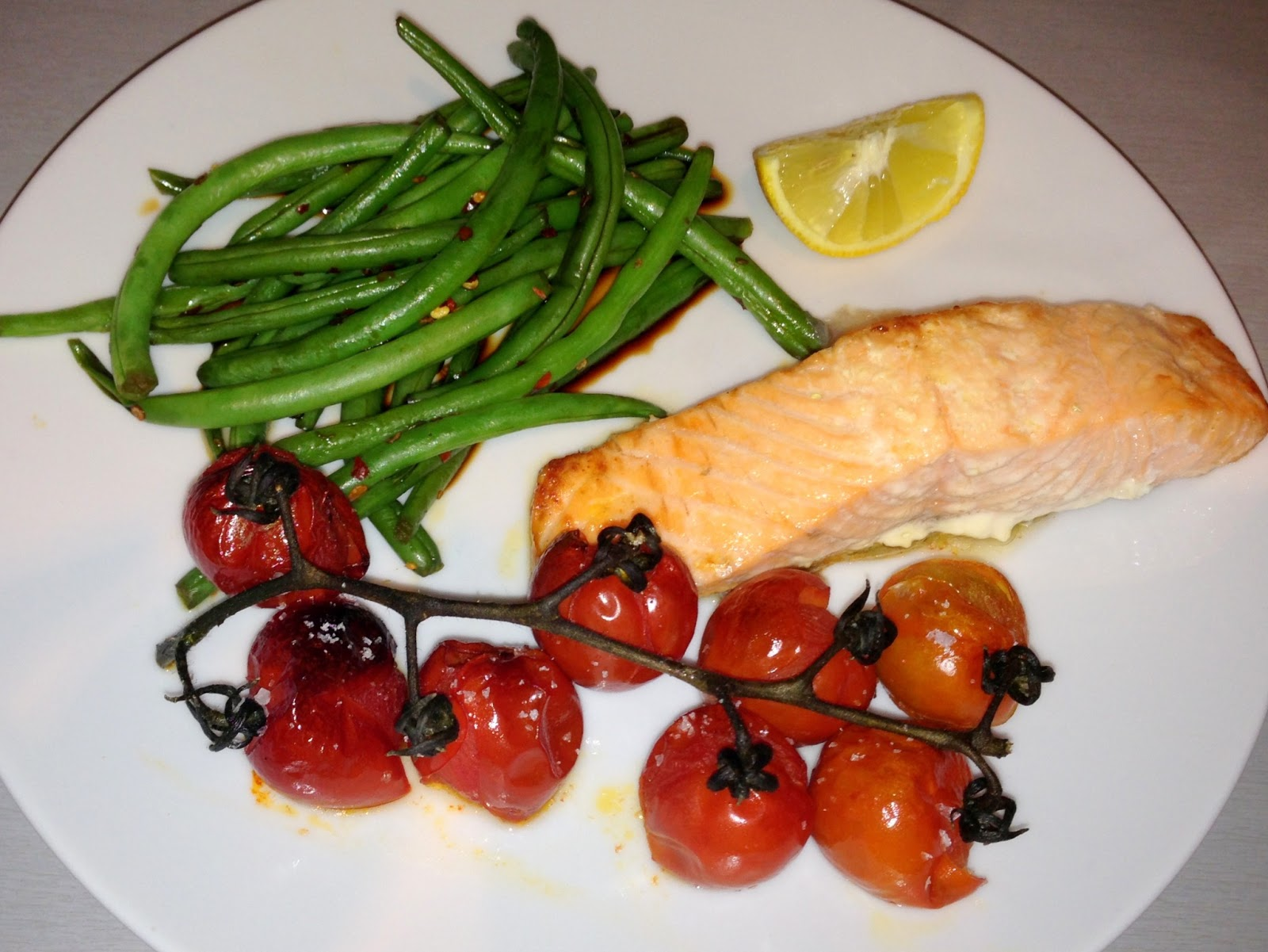 Healthy Low Fat Dinners 75