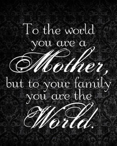 Happy Mothers day Greeting cards Quotes