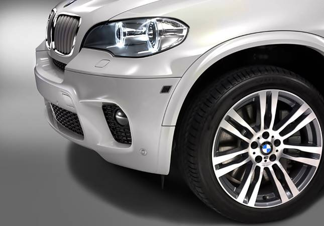 Excellent Upgrade Tips for X5 BMW Wheels