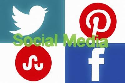 Sharring Your YouTube Videos on Social Media.