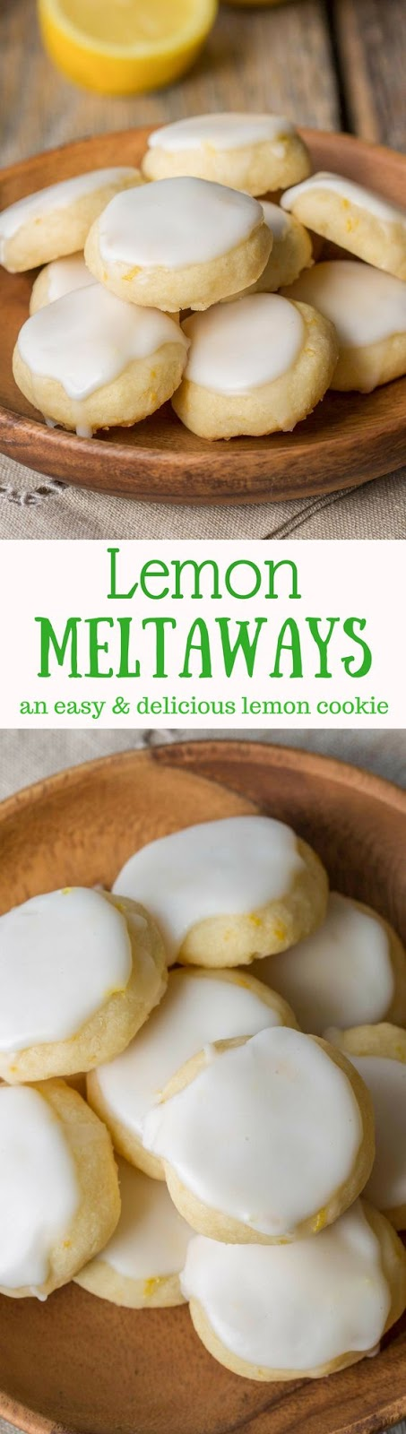 Lemon Meltaways   #DESSERTS #HEALTHYFOOD #EASYRECIPES #DINNER #LAUCH #DELICIOUS #EASY #HOLIDAYS #RECIPE #SPECIALDIET #WORLDCUISINE #CAKE #APPETIZERS #HEALTHYRECIPES #DRINKS #COOKINGMETHOD #ITALIANRECIPES #MEAT #VEGANRECIPES #COOKIES #PASTA #FRUIT #SALAD #SOUPAPPETIZERS #NONALCOHOLICDRINKS #MEALPLANNING #VEGETABLES #SOUP #PASTRY #CHOCOLATE #DAIRY #ALCOHOLICDRINKS #BULGURSALAD #BAKING #SNACKS #BEEFRECIPES #MEATAPPETIZERS #MEXICANRECIPES #BREAD #ASIANRECIPES #SEAFOODAPPETIZERS #MUFFINS #BREAKFASTANDBRUNCH #CONDIMENTS #CUPCAKES #CHEESE #CHICKENRECIPES #PIE #COFFEE #NOBAKEDESSERTS #HEALTHYSNACKS #SEAFOOD #GRAIN #LUNCHESDINNERS #MEXICAN #QUICKBREAD #LIQUOR