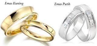 emas asli jika dibakar,cara membedakan emas dan tembaga,cara membedakan emas putih dan perak,cara membedakan emas 24 karat dan 22 karat,ciri ciri emas batangan soekarno yang asli,