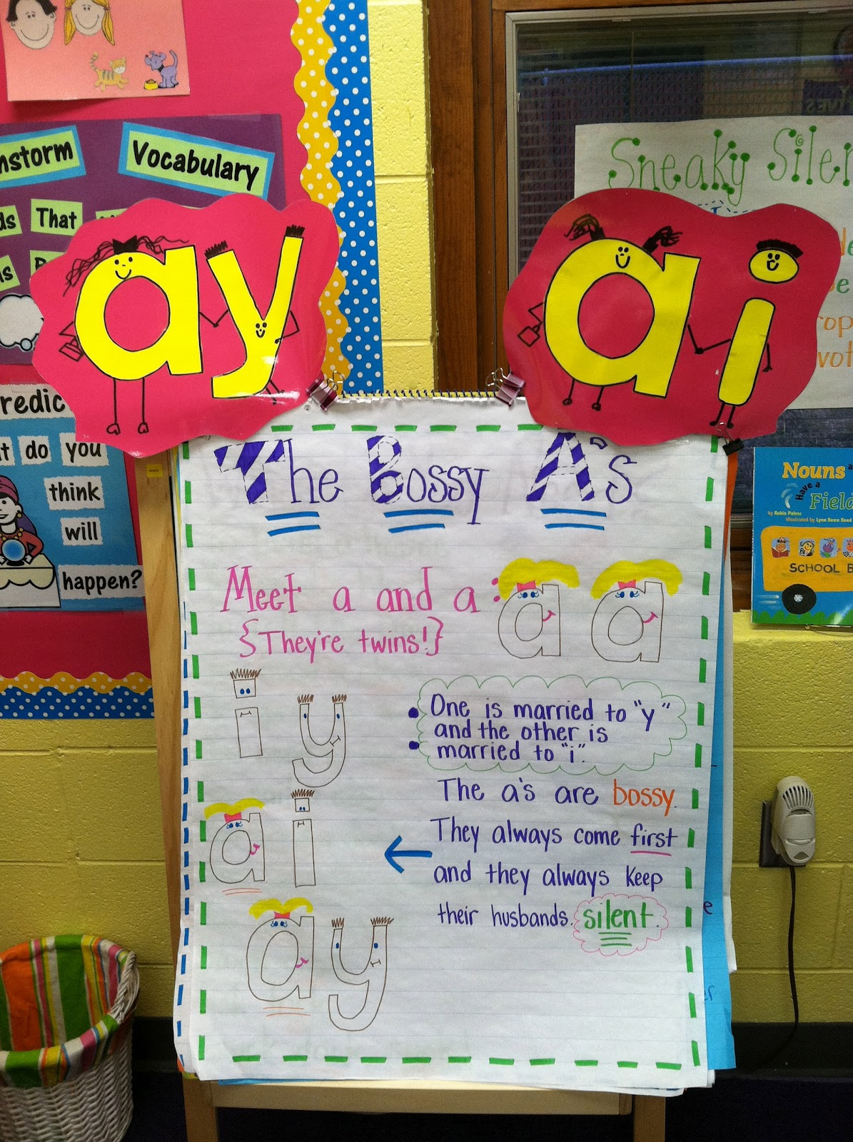 Life In First Grade Dr Seuss Giveaway Teaching Ay And