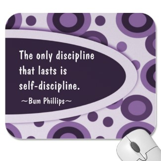 fun reading everthing at one place importance of discipline in  importance of discipline in students life