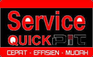 Mitsubishi Service Quick Pit