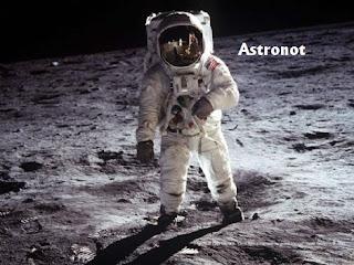 uzay, uzay nedir, uzay gemisi hakkında bilgi, astronot ile ilgili bilgi kısa, uzay hakkında bilgi kısa, ders notları, ödev notları, proje ödevi, ilk astronot kimdir, aya giden ilk insan, kainat, dünya