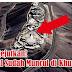 GEMPAR: 30 Dajjal Kecil Seperti Yang Dikatakan Oleh NABI Sudah Pun Muncul Dan Kini Hanya Menanti Kemunculan RAJA mereka DISINI!!!