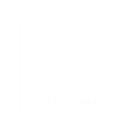 DIGICOUT