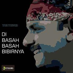 Lagu Yus Yunus Full Album