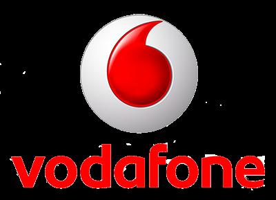 वोडाफोन इंडिया ने 18 देशों के लिए नया असीमित कॉलिंग, डाटा प्लान लॉन्च किया