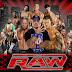 WWE Monday Night Raw 16 May 2016 HDTV 480p 500MB