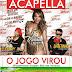 Acapella Viviane Batidão - o Jogo Virou - By Dj Méury