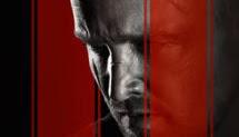 El Camino: A Breaking Bad 2019 film subtitrat in romana