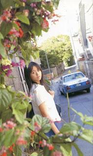 桐村萌絵 Kirimura Moe Pictures