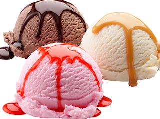Cara Membuat Ice Cream Dengan Mudah Sesuai Selera