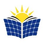 PVSYST-Dimensionnement photovoltaique